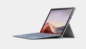 The Best Microsoft Surface Pro Accessories