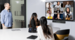 Accor to Launch Hybrid Meetings Solution