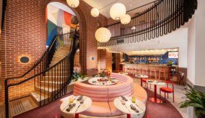 First Hotel Indigo to Debut in Australia