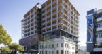 Hotel Gets New Lease of Life in Geelong