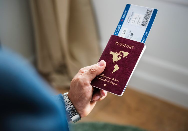 In the Covid and post-Covid period, travellers will be more aware of the risks than ever before. What are the major risks facing business travellers today and how will the travel experience change post-Covid?