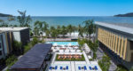 Four Points by Sheraton Phuket Becomes Island's Newest MICE Destination