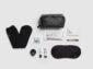 New AA Amenity Kits From Shinola & D.S. & Durga