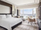 Four Seasons Hotels Presents New Guest Rooms
