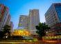 We Review Quarantine at Wyndham Casablanca Jakarta