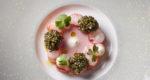 Crowne Plaza Hong Kong Causeway Bay OpensSouthern Italian Restaurant Giacomo