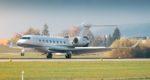 Qatar Executive Welcomes First Gulfstream G700