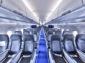 Lufthansa Introduces New Short-Haul Cabin